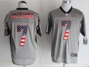 nfl-wholesale-jerseys-authentic-300x224