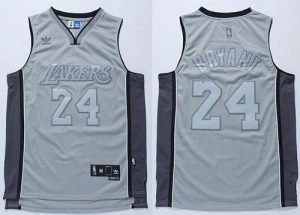 vintage-basketball-jerseys-300x215