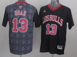 where-to-buy-nba-jerseys-cheap-300x220