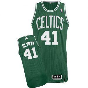 wholesale-blank-basketball-jerseys-300x300