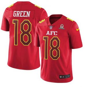 cheap-nfl-limited-jerseys-294x300