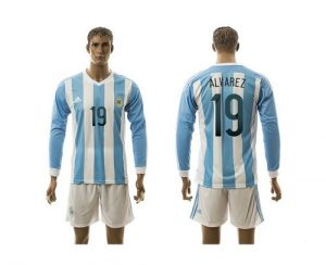 best-soccer-jerseys-300x244