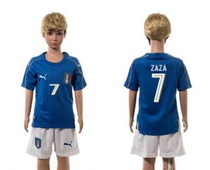 best-soccer-uniforms-300x244