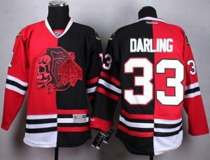buy-cheap-hockey-jerseys-300x229