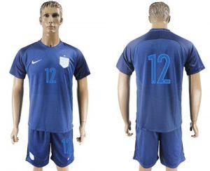 cheap-custom-soccer-jerseys-300x244