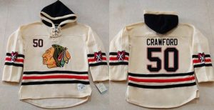 china-nhl-sweater-jerseys-300x154