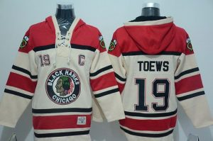 china-old-school-hockey-jerseys-300x199