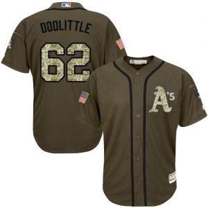 custom-baseball-jerseys-300x300