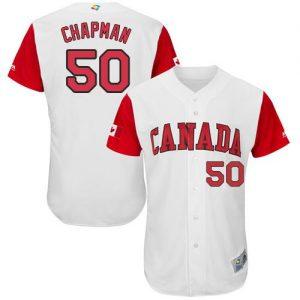 custom-baseball-jerseys-cheap-300x300