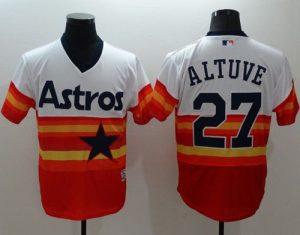 discount-mlb-jerseys-300x235