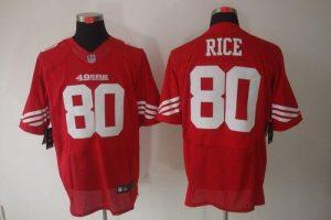is-nfl-wholesale-jerseys-legit-300x200