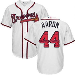 mlb-baseball-jerseys-cheap-300x300