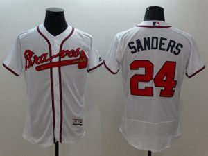 mlb-jersey-wholesale-300x225