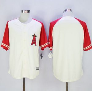 mlb-jerseys-cheap-300x297