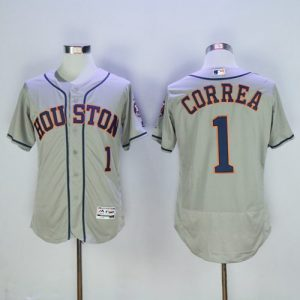 mlb-jerseys-china-300x300