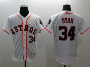 mlb-replica-jerseys-cheap-300x225