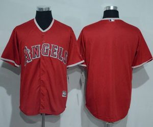 mlb-shop-jerseys-300x249