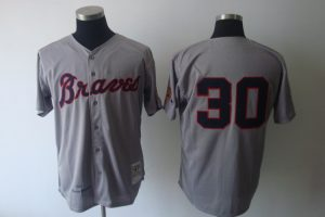 mlb-team-jerseys-300x200
