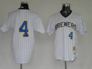 mlb-throwback-jerseys-cheap-300x225