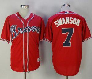 nba-baseball-jersey-1-300x257