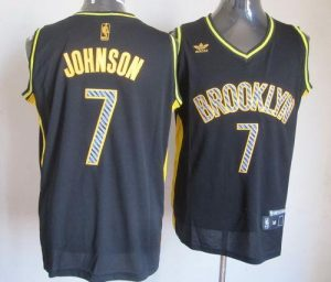 nba-jerseys-from-china-300x256