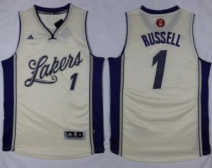 nba-replica-jerseys-300x238