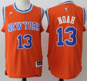 nba-replica-jerseys-cheap-300x281