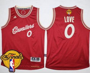 nba-sleeve-jerseys-300x242