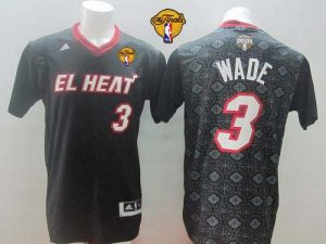 nfl-basketball-jersey-300x225
