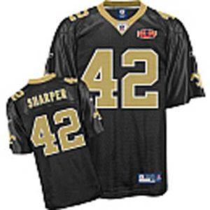 nfl-football-jerseys-cheap-300x300