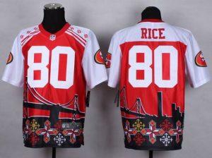 nfl-jerseys-online-cheap-300x224