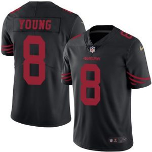 nike-nfl-jerseys-wholesale-shop-300x300