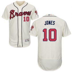 old-baseball-jerseys-300x300