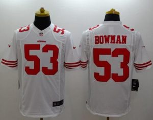 order-football-jerseys-300x235