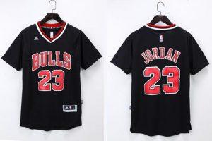 popular-basketball-jerseys-300x200