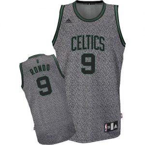 pro-basketball-jerseys-300x300