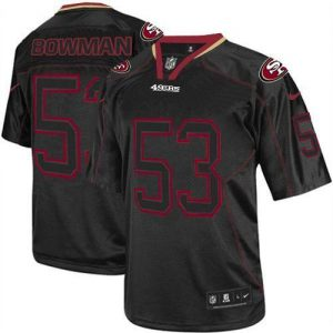 real-nfl-jerseys-cheap-300x300