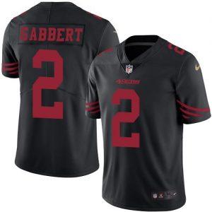 reebok-nfl-jerseys-wholesale-300x300
