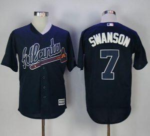 retro-baseball-jerseys-300x273