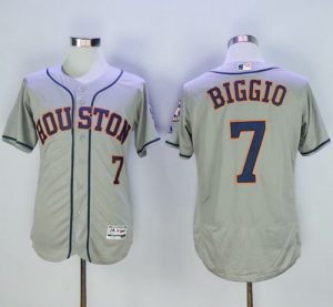 senior-baseball-jerseys-300x277