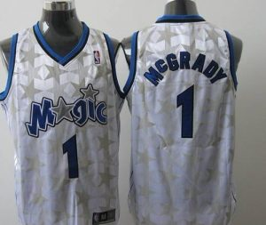 top-basketball-jerseys-300x253