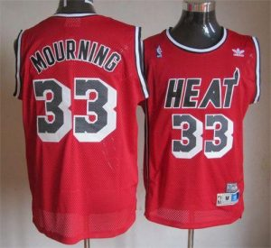 where-to-buy-basketball-jerseys-300x275