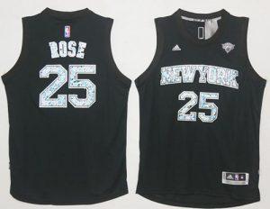 where-to-buy-cheap-basketball-jerseys-300x232