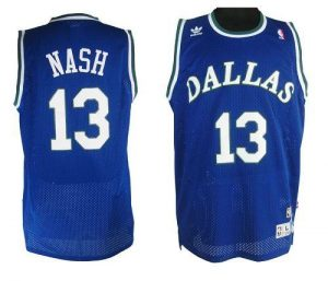 where-to-buy-cheap-nba-jerseys-300x257