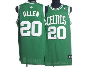 where-to-get-cheap-nba-jerseys-300x225