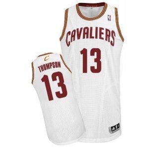 white-jersey-basketball-300x300