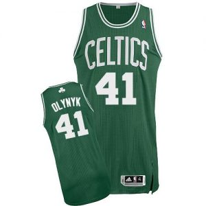 wholesale-blank-basketball-jerseys-300x300