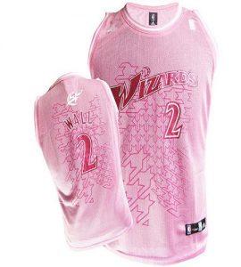 wholesale-nba-basketball-jerseys-270x300