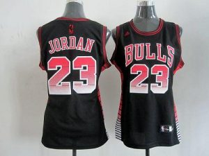 wholesale-nba-jerseys-cheap-300x225