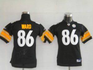 wholesale-nfl-jerseys.com_-300x225